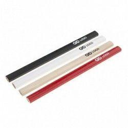 Pencil TZOLOWE-0003