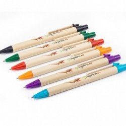 Długopis Eco UV