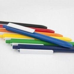 Długopis Comet Kolor