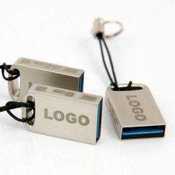 Pendrive Micro USB 3.0 32Gb