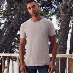 Koszulka Ringspun Premium
