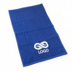 Ręcznik 50 x 30cm