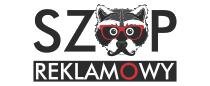 Szop Reklamowy Dominika Raszkowska
